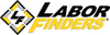 Labor Finders's Logo