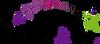 Bishop & Company, Inc.'s Logo