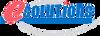 e-Solutions Inc's Logo