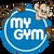 My Gym - Woodland Hills's Logo