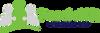 PuzzleHR's Logo