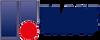 The Blake Group's Logo