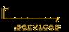 CFS - Technology's Logo