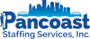 Pancoast Staffing Services, Inc.'s Logo