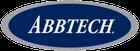 ABBTECH Professional Resources, Inc. Logo