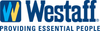 Westaff's Logo