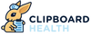 Clipboard Health's Logo