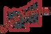 Area Temps, Inc.'s Logo