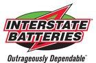 Interstate Batteries of LV