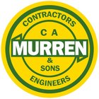 C.A. Murren and Sons Company, Inc.