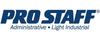 Pro Staff's Logo