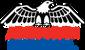 American National Insurance Company's Logo
