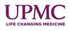 UPMC's Logo
