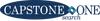 CapstoneONE Search's Logo