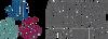 American Medical Staffing's Logo