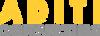 Aditi Consulting's Logo