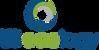 US Ecology's Logo