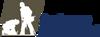 Tradesmen International, Inc.'s Logo