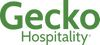 GeckoHospitality's Logo