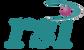 Real Soft Inc.'s Logo