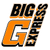 Big G Express, Inc. (ND)'s Logo