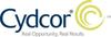 AT&T Authorized Dealer's Logo