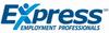 Express Employment Professionals's Logo