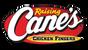 Raising Cane's's Logo