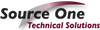 Source One Technical Solutions's Logo