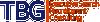 The Bachrach Group's Logo