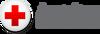 American Red Cross's Logo