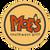 Moe's Southwest Grill's Logo
