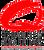 Qualified Staffing's Logo