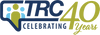 TRC Professional Solutions's Logo