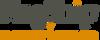 Flagship Facility Services, Inc.'s Logo
