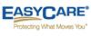 EasyCare Recruiting's Logo