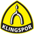 KLINGSPOR Abrasives, Inc.'s Logo