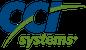 CCI Systems, Inc.'s Logo