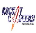 RockIt Careers