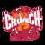 Crunch Fitness - Gilbert's Logo