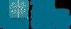 The Lester Group, Inc.'s Logo