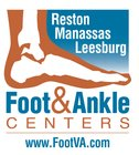 Reston Foot and Ankle Center