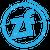 Zipfizz Corporation's Logo