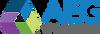 AEG Vision's Logo