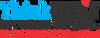 Think Next LLC's Logo