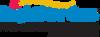 Brightstar Care South Texas's Logo