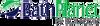 Bath Planet's Logo