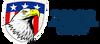 7 Eagle Group's Logo
