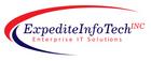 ExpediteInfoTech Inc