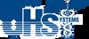 United Health Systems's Logo